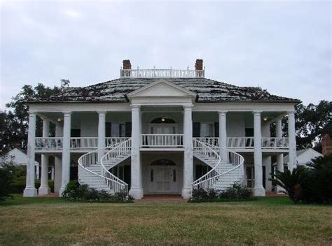 jeremy corkern 17 best images about plantations on pinterest southern