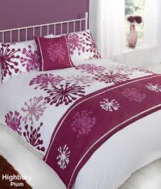 Bed Cover Set 120x200x30 No 3 Single Size Polos Emboss Hijau dreamscene duvet quilt cover pillowcase bed in a bag