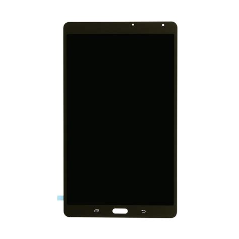 Lcd Galaxy Tab S samsung galaxy tab s 8 4 t700 lcd touch screen assembly