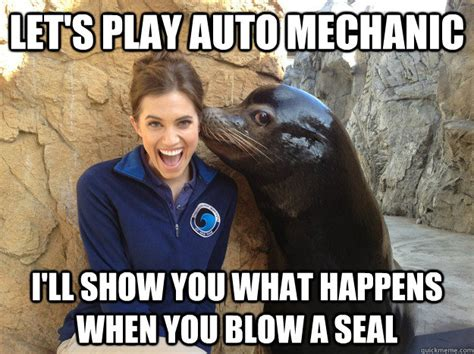 Mechanic Memes - mechanic memes google search hummour pinterest