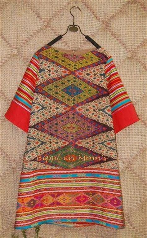 desain dress tenun 42 best images about tenun modern on pinterest batik