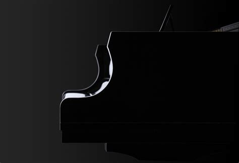 Grand Piano Kawai Gx 5 kawai gx 5 musta kiilt 228 v 228 flyygeli