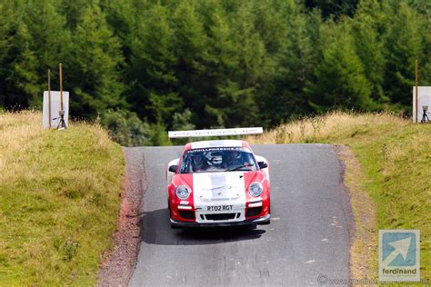 porsche 944 rally porsche 911 gt3 rally archives tuthill porsche