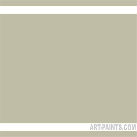 magnolia pearlescent shimmer metal and metallic paints 001 magnolia paint magnolia color