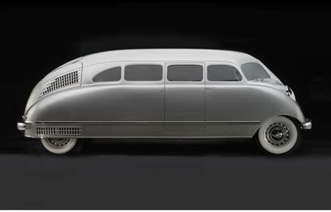 sensuous steel deco cars sensuous steel deco automobiles frist museum