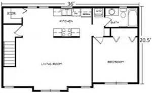 3 Car Garage Floor Plans by Gallery For Gt 3 Car Garage Apartment Floor Plans