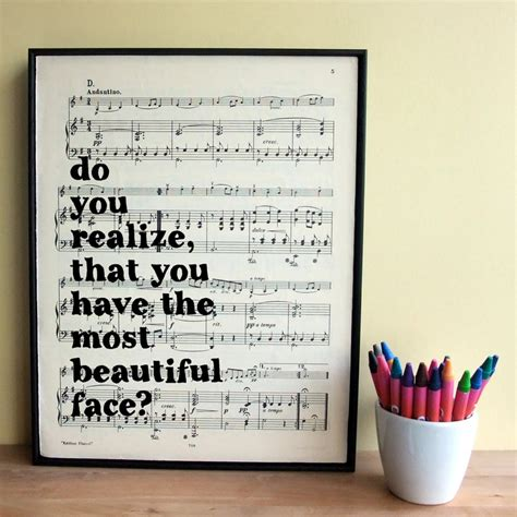 do you room lyrics 17 best ideas about framed sheet on wall piano room decor and