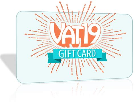 Can I Use Multiple Amazon Gift Cards - vat19 com gift cards