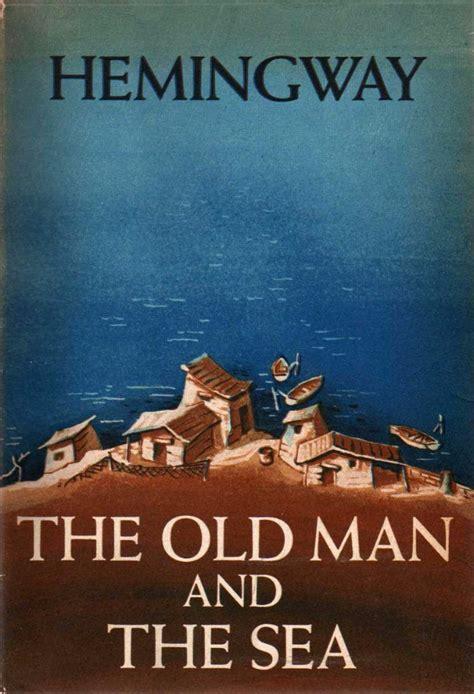 libro the old man and libros de menos de 200 p 225 ginas cultura colectiva cultura colectiva