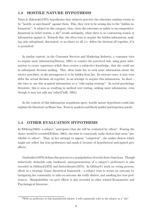 thesis on translation studies pdf terminology master thesis myteacherpages x fc2 com