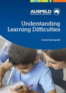 Study My Understanding Of Resources by Resources Auspeld