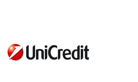 uni credit unicredit award premiate sorma e suba seeds