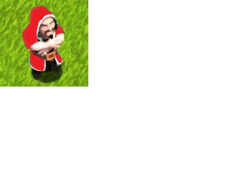 clash of clans wizard level 4 image wizard level 6 png clash of clans wiki