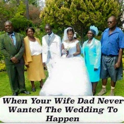 Funny Wedding Memes - 31 best images about memes for nigerian weddings on