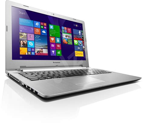 Laptop Lenovo Z51 lenovo ideapad z51 70 black notebook alzashop
