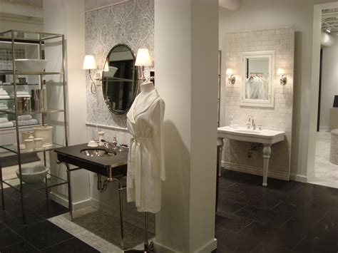Bathroom Design Showroom Chicago by 1000 Images About Waterworks Showrooms On