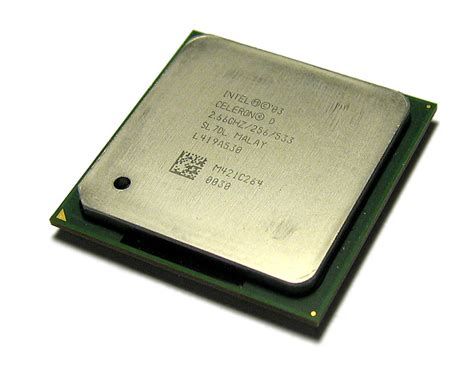 intel celeron sockel x86 cpus guide view details on intel celeron d 330