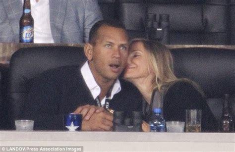 torrie wilson relationships alex rodriguez splits with girlfriend torrie wilson after