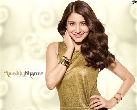 anushka sharma 300x225 anushka sharma anushka sharma hd wallpapers most beautiful places in