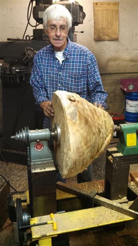Bor Kayu Manual 1000 ide tentang bubut kayu di perkakas