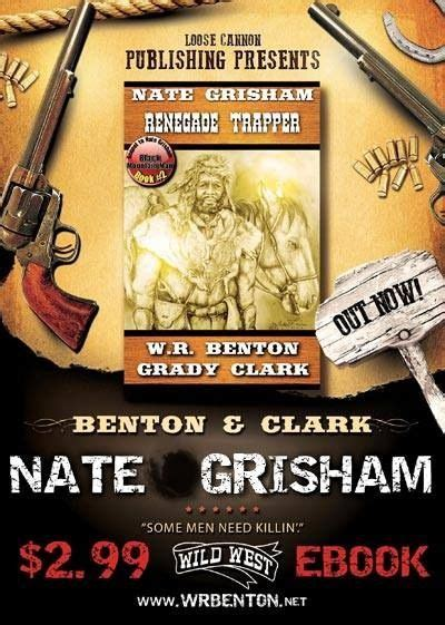 black renegades books sequel to nate grisham now out nate grisham black