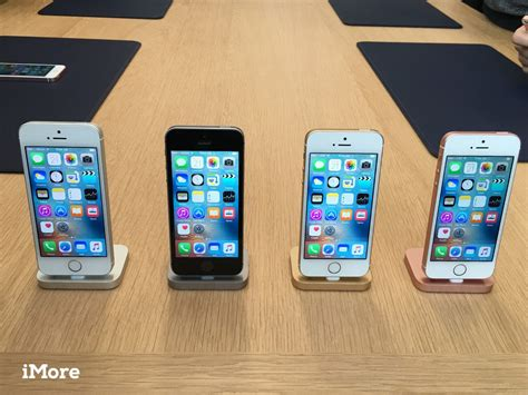 iphone 5s color options which iphone should you get iphone 7 iphone 7 plus or
