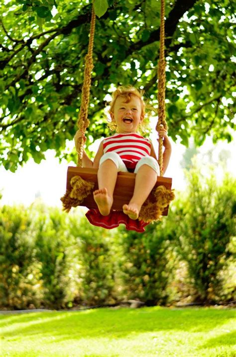 baby tree swings 424 best images about swings and seesaws on pinterest