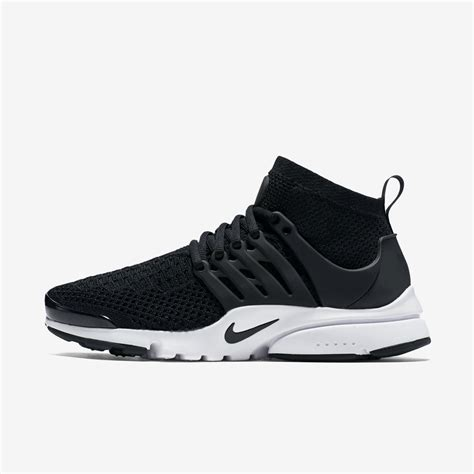 nike shoes sale sale nike shoes presto donyayebazi