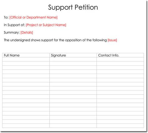 writing your own will template writing your own will template petition templates create