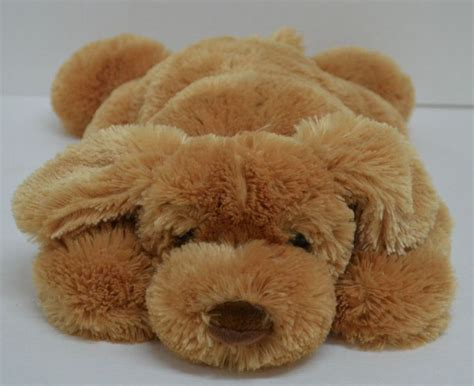 ty golden retriever 17 best images about looking for ty beanies on ty beanie boos stuffed