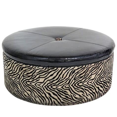 oversized ottomans for sale oversized tufted ottoman oversized leather tufted
