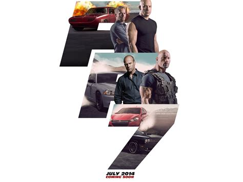 hd movie fast and furious 7 online hq wallpapers fast and furious 7 movie wallpapers