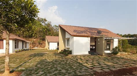 Luxury Cottages In by Luxury Chikmagalur Cottages Homestay In Chikmagalur
