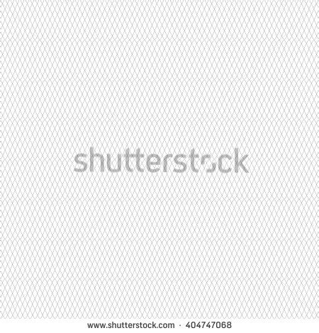 Watermark Stock Images Royalty Free Images Vectors Shutterstock Watermark Template