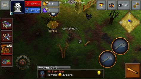 best survival for android raiders beta for android free raiders beta a paced