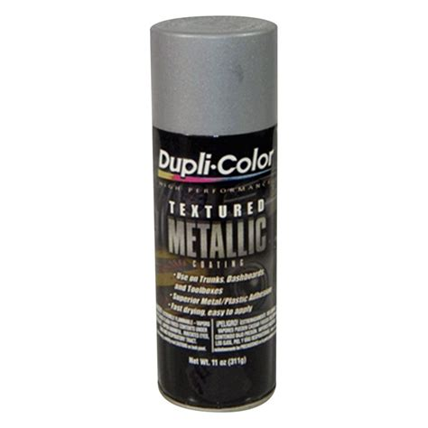 dupli color car paint dupli color 174 mx101 textured metallic automotive paint