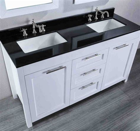 wholesale bathroom cabinets home furniture design