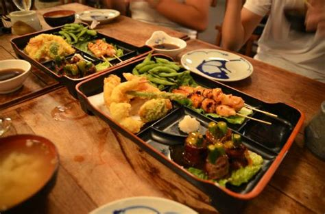 restaurant cuisine 9 japanese restaurant food pixshark com images