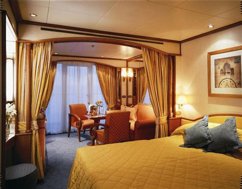 silversea cruises uk office silver cloud review a small ship luxury experience on
