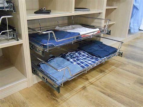 wardrobe accessories wardrobe accessories superior wardrobes
