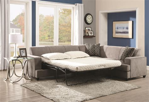 coaster tess sectional sofa coaster tess sectional sofa for corners miskelly
