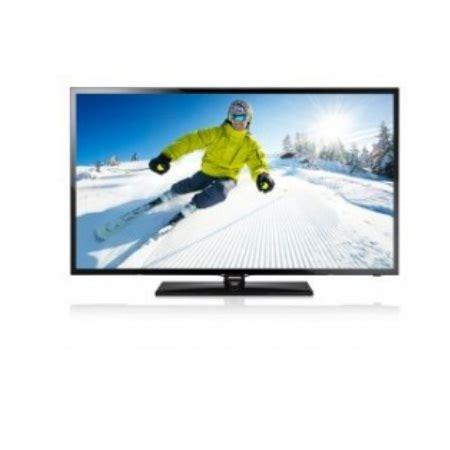 Samsung Tv Led 32 Inch Ua32f5000 samsung hd 32 inch led tv ua32f5000 price specification features samsung tv on sulekha