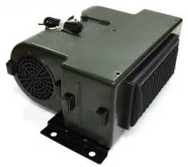 Electric Vehicle Battery Heater 12v Car Heater From Hoammrea Co Ltd B2b Marketplace