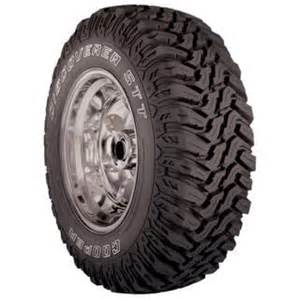 Cooper Light Truck Tires Canada Cooper Discoverer Stt Canadian Tire