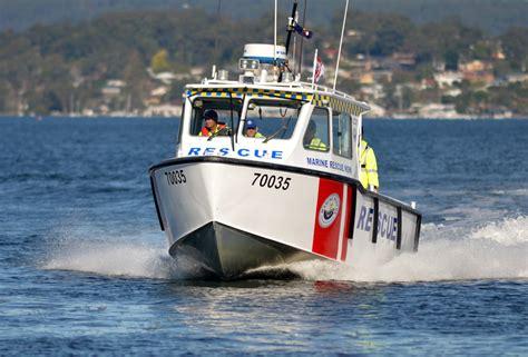 government boats for sale australia dsc 5422 vmrcc org au