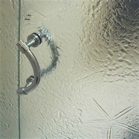 Patterned Glass Shower Doors Types Of Glass For Your Shower Doors