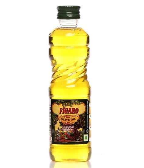 Selva Olive 100 Ml figaro olive 100ml buy figaro olive 100ml at best