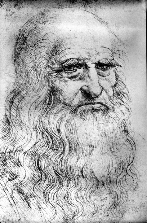 biography leonardo da vinci video leonardo da vinci artist mathematician inventor