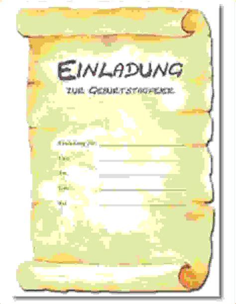 Einladung Hochzeit Vorlage by Vordruck Einladung Vorlagen