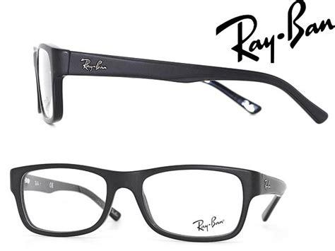 woodnet rakuten global market glasses frame ban
